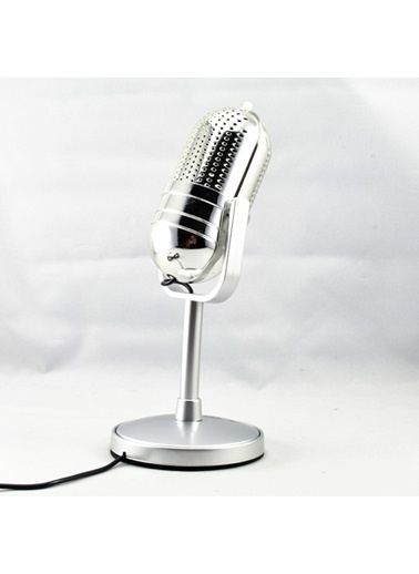 PL-2463 Pc Mikrofon-Platoon